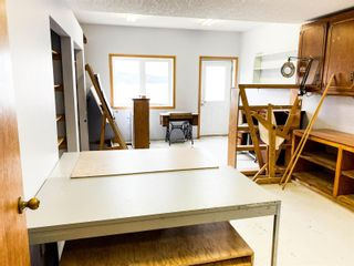 Photo 17: 18 Mill Road in Red Lake: House for sale : MLS®# TB212310