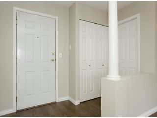 """Photo 26: 205 5556 201A Street in Langley: Langley City Condo for sale in """"Michaud Gardens"""" : MLS®# F1321121"""