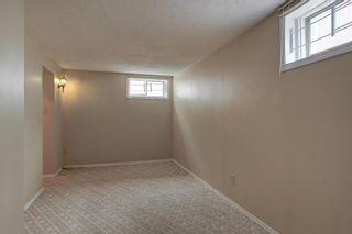 Photo 24: 236 Avonburn Road SE in Calgary: Acadia Semi Detached for sale : MLS®# A1091862