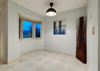 Photo 15: 23 Millrise Lane SW in Calgary: Millrise Semi Detached for sale : MLS®# A1130057