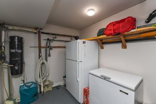 Photo 48: 1115 Evergreen Ave in : CV Courtenay East House for sale (Comox Valley)  : MLS®# 885875