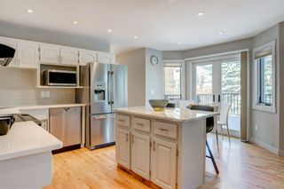 Photo 11: 206 Signal Hill Place SW in Calgary: Signal Hill Detached for sale : MLS®# A1086077