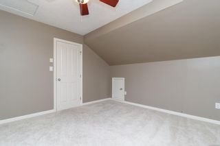 Photo 17: 13 95 Talcott Rd in : VR Hospital Row/Townhouse for sale (View Royal)  : MLS®# 872063