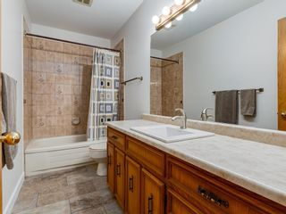 Photo 25: 244083 Range Road 255: Rural Wheatland County Detached for sale : MLS®# C4261442