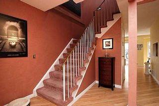 Photo 2: 91 Karma Road in Markham: House (2 1/2 Storey) for sale : MLS®# N1470694