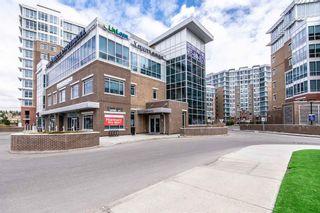 Photo 36: 808 32 Varsity Estates Circle NW in Calgary: Varsity Apartment for sale : MLS®# A1146970