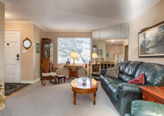 Photo 6: 5 714 Willow Park Drive SE in Calgary: Willow Park Row/Townhouse for sale : MLS®# A1084820