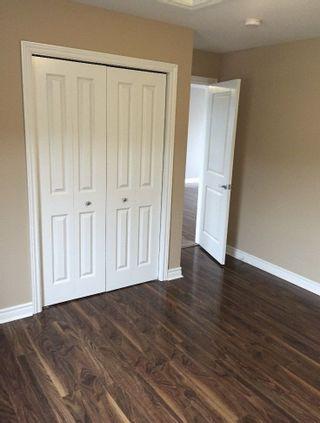 Photo 6: 121/123 Connaught Avenue in Glace Bay: 203-Glace Bay Multi-Family for sale (Cape Breton)  : MLS®# 202108374