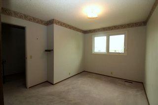 Photo 14: 112 ABERGALE Close NE in Calgary: Abbeydale House for sale : MLS®# C4144518