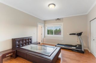 Photo 23: 13548 22A Avenue in Surrey: Elgin Chantrell House for sale (South Surrey White Rock)  : MLS®# R2625436