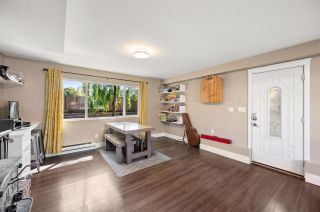 Photo 26: 4860 206 Street in Langley: Langley City House for sale : MLS®# R2585105
