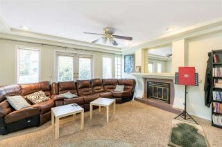 Photo 6: 8072 12TH Avenue in Burnaby: East Burnaby House for sale (Burnaby East)  : MLS®# R2570716