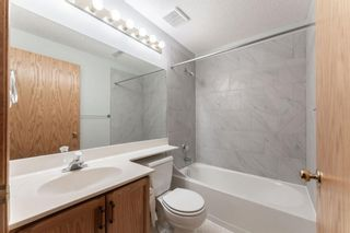 Photo 27: 170 Arbour Grove Close NW in Calgary: Arbour Lake Detached for sale : MLS®# A1068980