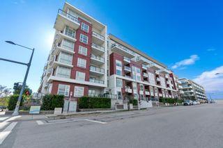 """Photo 26: 713 5399 CEDARBRIDGE Way in Richmond: Brighouse Condo for sale in """"RIVA"""" : MLS®# R2624157"""