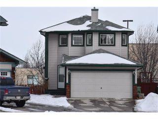 Photo 30: 22 Cimarron Meadows Way: Okotoks House for sale : MLS®# C4104563