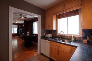 Photo 10: 45 6th Street NE in Portage la Prairie: House for sale : MLS®# 202112294