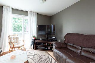 Photo 13: 3966 Knudsen Rd in Saltair: Du Saltair House for sale (Duncan)  : MLS®# 879977