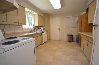 Photo 8: 2926 BABICH Street in Abbotsford: Central Abbotsford House for sale : MLS®# R2169627
