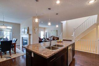 Photo 9: 17136 5 Avenue in Edmonton: Zone 56 House for sale : MLS®# E4259023