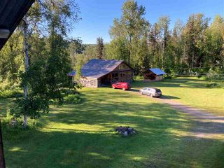 Photo 17: 7515 W 16 Highway: Hazelton House for sale (Smithers And Area (Zone 54))  : MLS®# R2350029