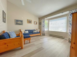 Photo 5: 60 120 N Finholm St in : PQ Parksville Row/Townhouse for sale (Parksville/Qualicum)  : MLS®# 879630