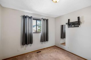Photo 13: 72 Shawmeadows Crescent SW in Calgary: Shawnessy Detached for sale : MLS®# A1097940