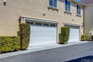 Photo 24: 15508 Bonsai Way Unit 21 in Tustin: Residential Lease for sale (CG - Columbus Grove)  : MLS®# PW21131507