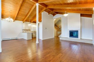 Photo 2: 3243 W 38TH Avenue in Vancouver: Kerrisdale House for sale (Vancouver West)  : MLS®# R2501287
