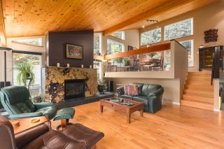 Photo 4: 4717 MOUNTAIN Highway in North Vancouver: Lynn Valley House for sale : MLS®# R2406230