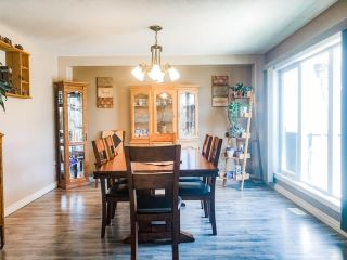 Photo 6: 2 Peterson Road: Wainwright House for sale (MD of Wainwright)  : MLS®# A1087235