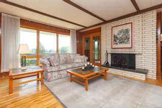 Photo 6: 1765 McTavish Rd in : NS Airport House for sale (North Saanich)  : MLS®# 857310