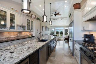 Photo 19: 205 Connemara Rd in : CV Comox (Town of) House for sale (Comox Valley)  : MLS®# 887133