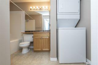 Photo 20: 221 151 Edwards Drive in Edmonton: Zone 53 Condo for sale : MLS®# E4237180
