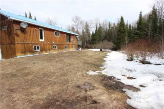 Photo 15: 175 Maritime Road in Kawartha Lakes: Rural Bexley House (Bungalow-Raised) for sale : MLS®# X3750724