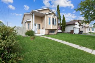 Photo 2: 23 Erin Meadows Court SE in Calgary: Erin Woods Detached for sale : MLS®# A1146245