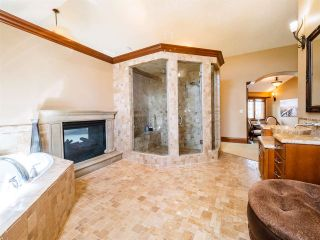Photo 34: : St. Albert House for sale : MLS®# E4243591