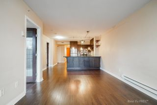 Photo 10: 1010 2733 CHANDLERY Place in Vancouver: South Marine Condo for sale (Vancouver East)  : MLS®# R2559235