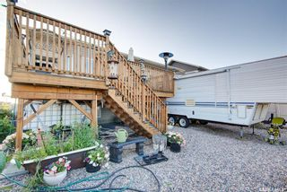 Photo 32: 947 Coppermine Way in Martensville: Residential for sale : MLS®# SK849342