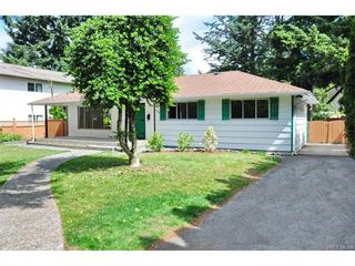 Photo 16: 730 Kelly Rd in VICTORIA: Co Hatley Park House for sale (Colwood)  : MLS®# 747327
