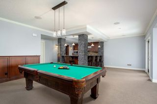 Photo 22: 300 Copperpond Circle SE in Calgary: Copperfield Detached for sale : MLS®# A1126422