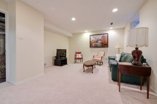 Photo 40: 192 QUESNELL Crescent in Edmonton: Zone 22 House for sale : MLS®# E4230395