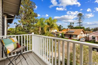 Photo 20: MISSION HILLS House for sale : 3 bedrooms : 4112 Jackdaw in San Diego