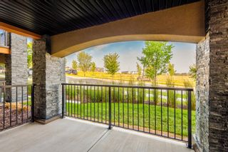 Photo 22: 2105 450 Kincora Glen Road NW in Calgary: Kincora Apartment for sale : MLS®# A1126797