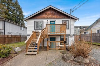 Photo 17: 1126 Stewart Ave in : CV Courtenay City House for sale (Comox Valley)  : MLS®# 864401