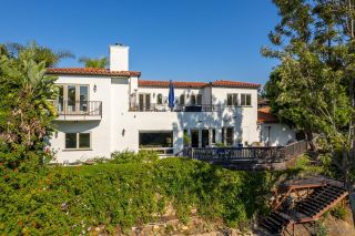 Photo 71: MISSION HILLS House for sale : 4 bedrooms : 4260 Randolph St in San Diego