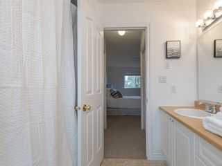 Photo 25: 1163 Katharine Crescent in Kingston: House for sale : MLS®# 40172852