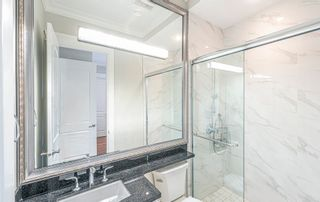Photo 32: 5051 BLUNDELL Road in Richmond: Granville House for sale : MLS®# R2625542