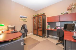Photo 5: 251 Longspoon Drive, in Vernon: House for sale : MLS®# 10228940