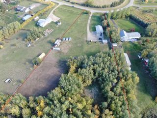 Photo 27: 11 53327 RGE RD 15: Rural Parkland County House for sale : MLS®# E4264223