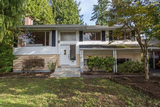 Photo 29: 691 NEWPORT Street in Coquitlam: Central Coquitlam House for sale : MLS®# R2514504
